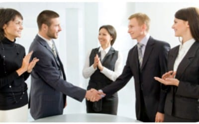 NEGOTIATION:  HOW TO CREATE AGREEMENT