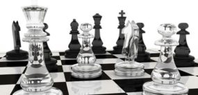 The Negative Side of Litigation