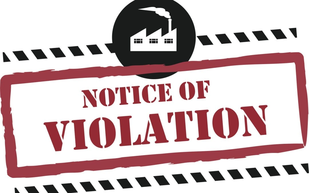 California Labor Code Violations Lead to Big Penalties — The Private Attorney General Act [PAGA]