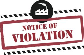 CALIFORNIA WAGE VIOLATIONS ORANGE COUNTY EMPLOYMENT ATTORNEY