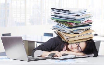 """Compensatory Time Off — Overtime Must Be Paid to """"Intern"""""""