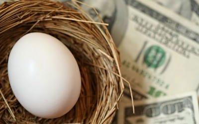 AGE DISCRIMINATION CAUSES LOSS OF SOCIAL SECURITY BENEFITS