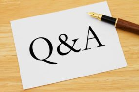 California Employment Law Questions and Answers