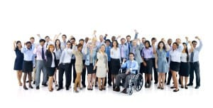 Disability Accommodation Law in California