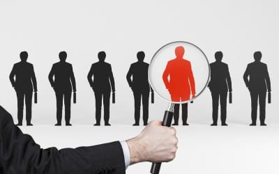 The California Employment Law Attorney — How To Choose the Best