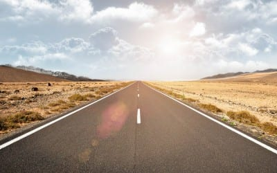 The Class Action Freeway:  Entering the Fast Lane for Certification – Reporting Time