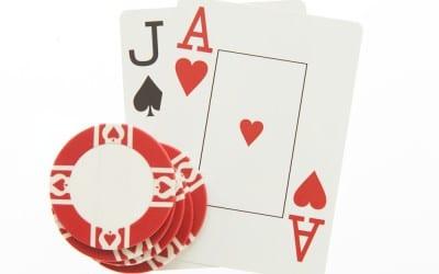 Arbitration:  Forever 21 – A Loaded Game of Black Jack.