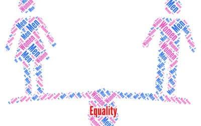 Transgender Legal Rights in California 2015-2016