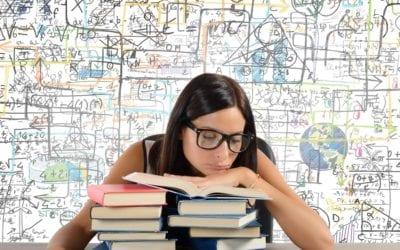 California Teacher Rights – Due Process