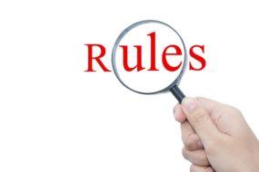 The New California Case Citation Rules – Cardenas v. Fanaian