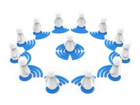 Webinar Employment Law Training