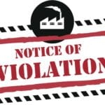 California Labor Code Violations Produce Big Damages through Private Attorney General Act [PAGA]