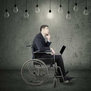 Disability Accommodation