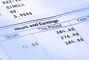 Orange County Employment Attorney Sues to Recover Wages and Overtime