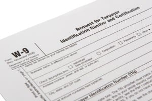 Employee Misclassification as Independent Contractors