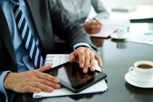 Orange County Employment Law News