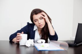 California Healthy Workplace Statute Accords Minimum Sick Leave Rights