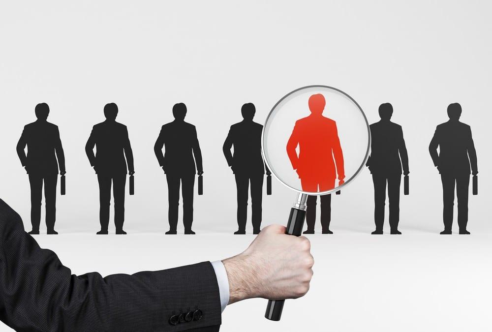 Choosing A California Employment Attorney