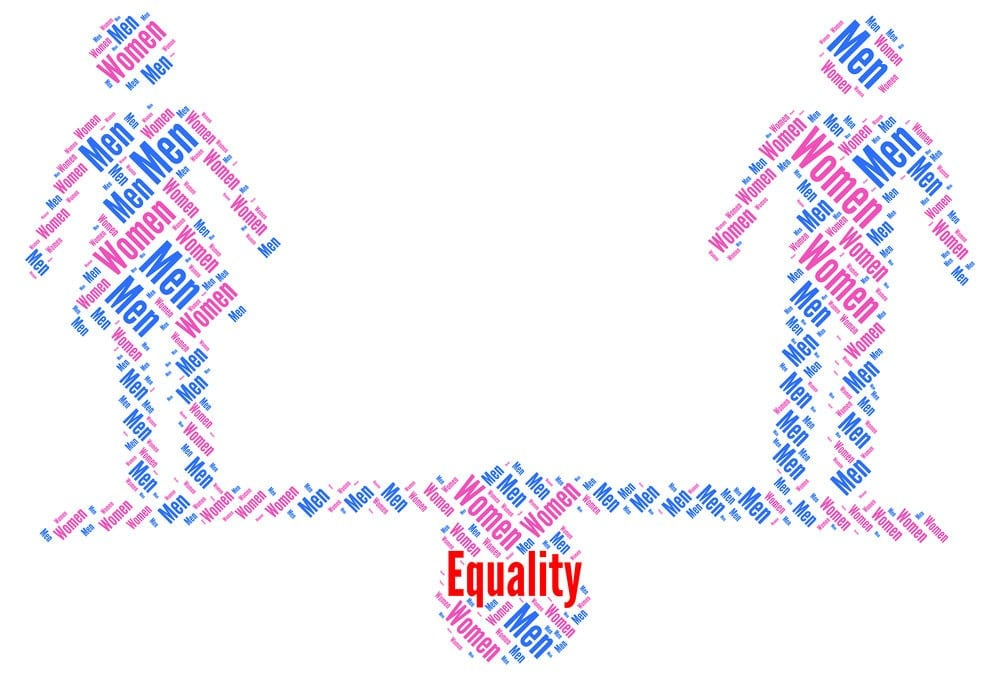 Transgender Legal Rights in California 2015-2016
