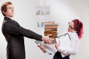 An Employment Attorney Examines Cognitive Biases at Work